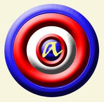 logo-CapitanApuestas_x04