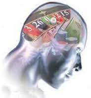 El control del riesgo en nuestra mente