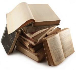 Libros para apuestas